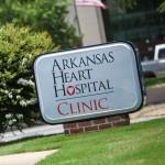 Arkanas Heart Hospital